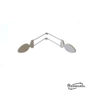 Ejercitador Facial Pró-Fono