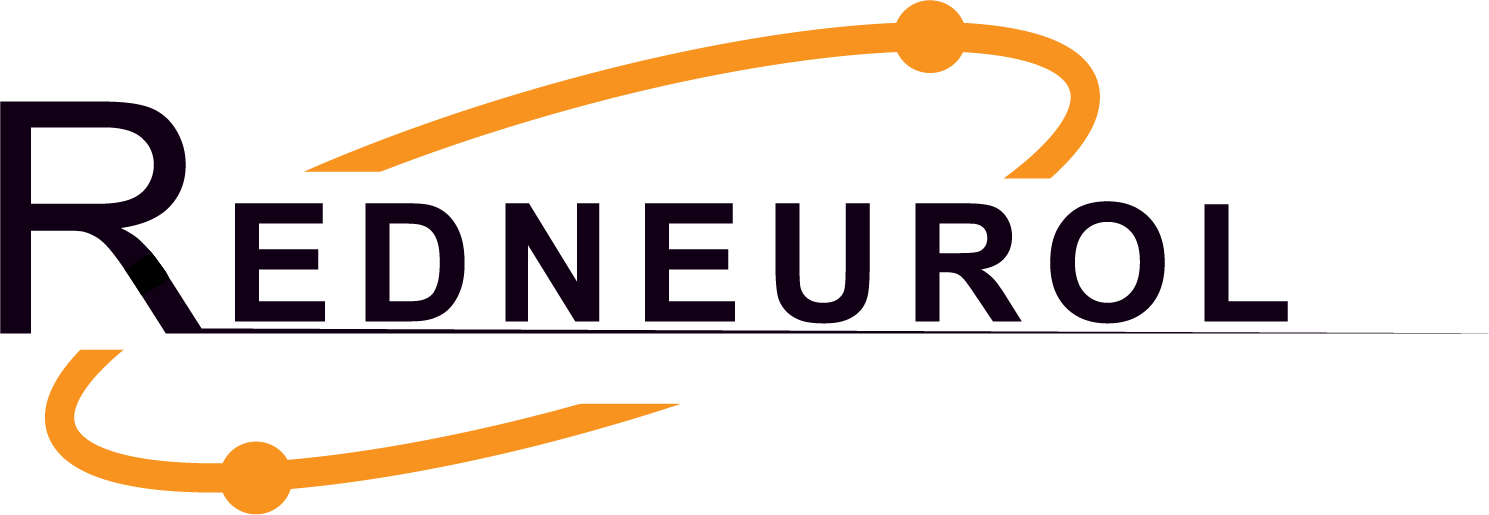 Redneurol