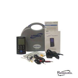 Electro estimulador Twin Stim IV (Tens, Ems)