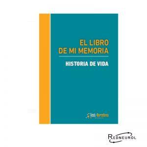 El Libro de Mi Memoria